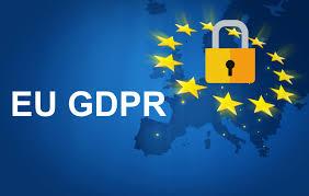 Consulenza e studio personalizzato per aiutarvi alla compliance riguardo la normativa AGID GDPR. Per seguirti step by step nell'implementazione del progetto.
