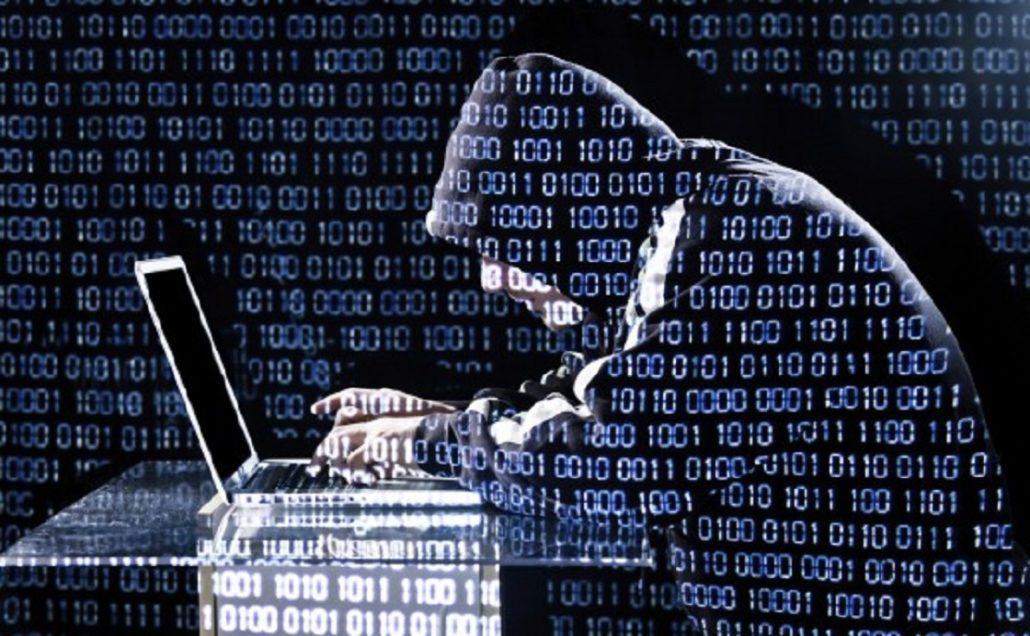I miti della cybersecurity che danneggiano il business
