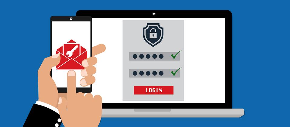 i miti della cybersecurity