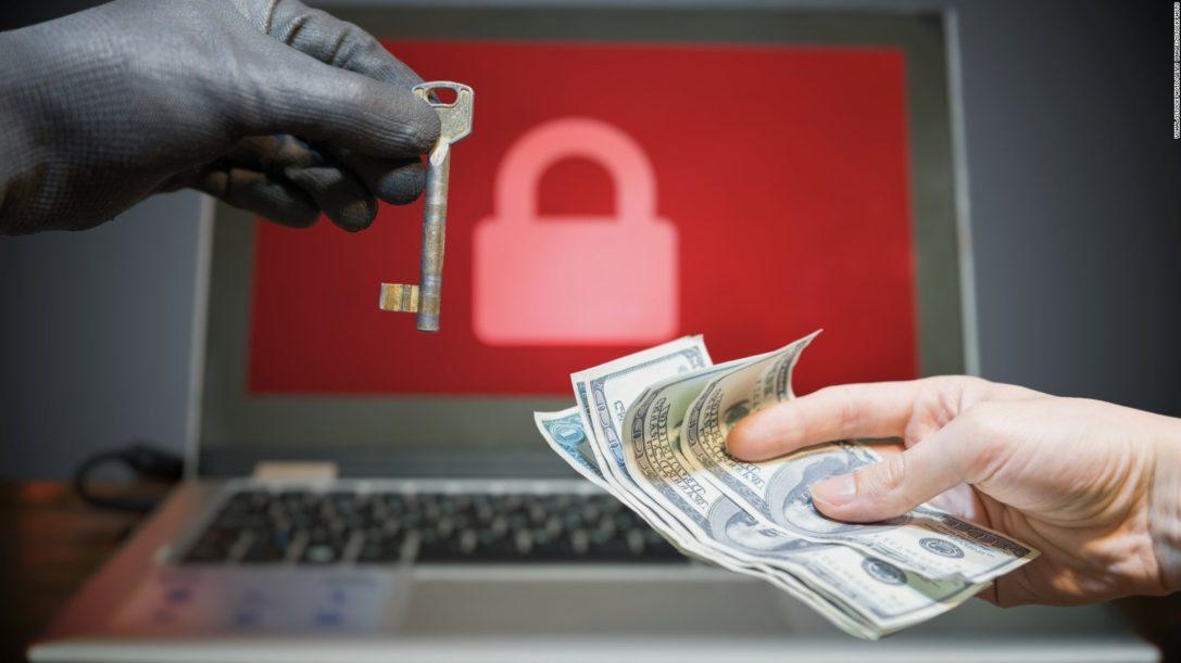 Ransomware nel 2020: cosa, perché e se pagare?