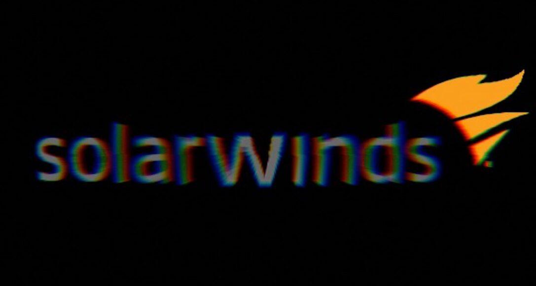 Microsoft: l'obiettivo degli hacker di SolarWinds erano i dati cloud delle vittime