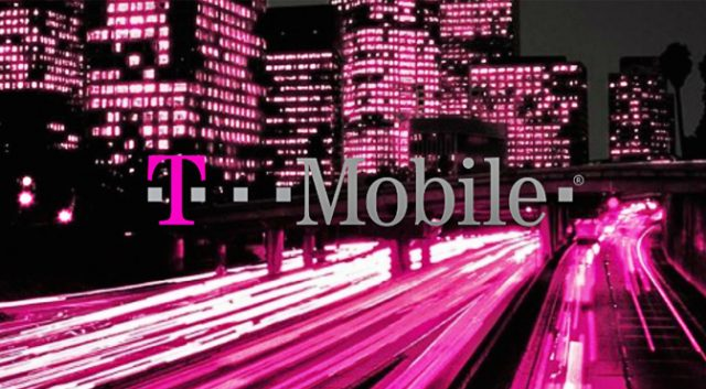 T-Mobile data breach: esposti i numeri di telefono