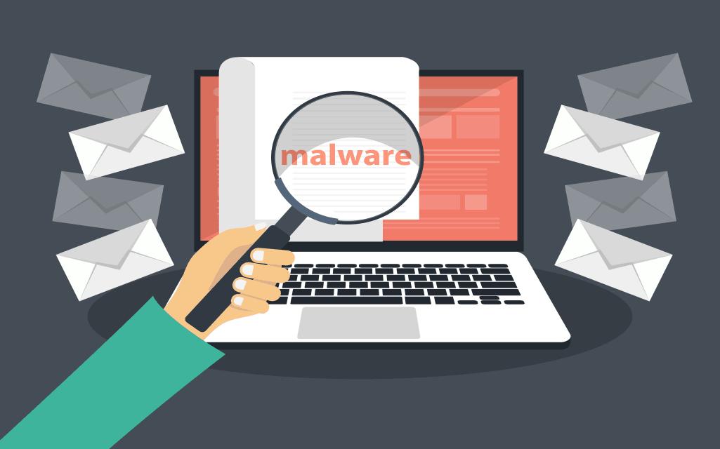 Tipi di virus e misure di sicurezza