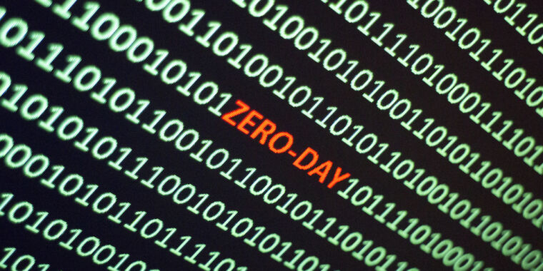 Exchange zero day bug: microsoft rilascia le patch