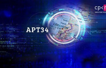 apt34