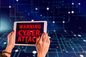 I 10 principali attacchi informatici a livello globale del primo trimestre del 2021