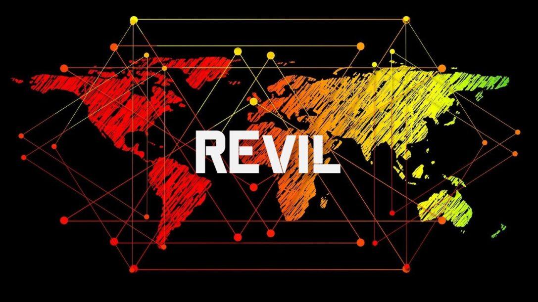Ransomware REvil colpisce più di 1.000 aziende