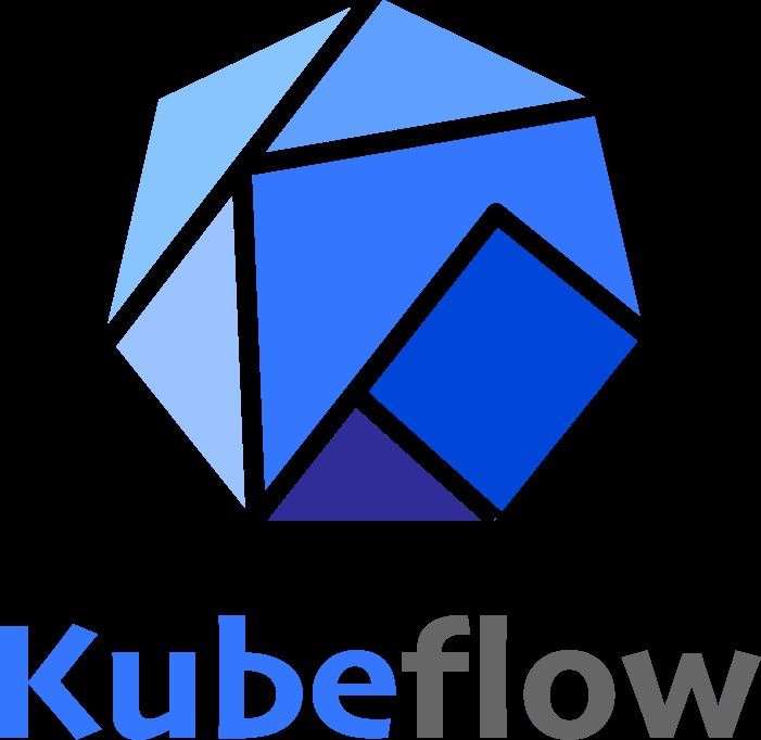 La campagna di mining di criptovalute mira alle installazioni di Kubeflow su larga scala