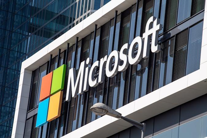 Microsoft ha firmato un driver caricato con malware rootkit