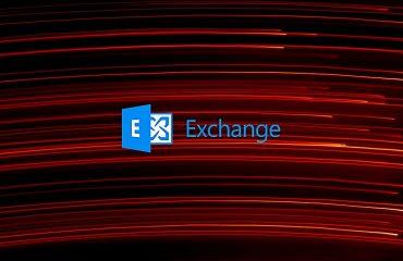 Exchange ProxyShell