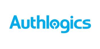 authlogics password