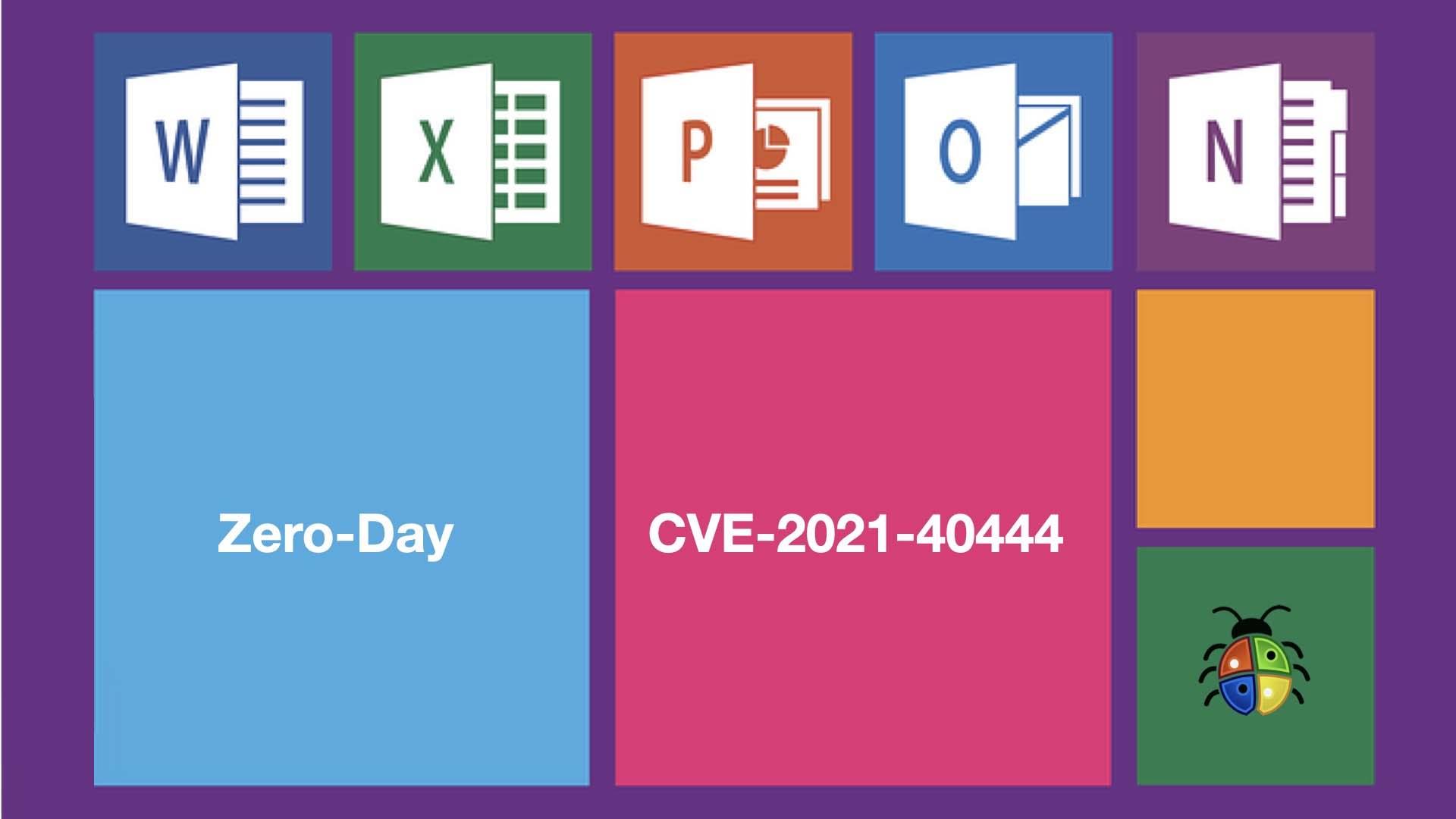cve-2021-40444