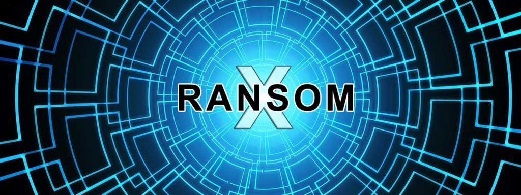 ransomexx