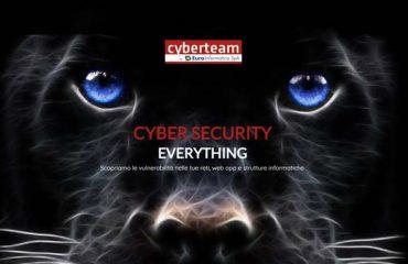 sito cyberteam